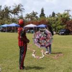 Devils Hole Fun Day Bermuda 2014 (14)