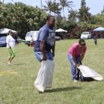 Devils Hole Fun Day Bermuda 2014 (19)