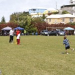Devils Hole Fun Day Bermuda 2014 (2)