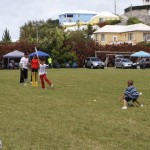 Devils Hole Fun Day Bermuda 2014 (24)
