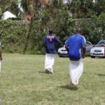Devils Hole Fun Day Bermuda 2014 (26)