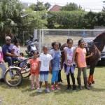 Devils Hole Fun Day Bermuda 2014 (27)