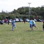 Devils Hole Fun Day Bermuda 2014 (29)