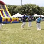 Devils Hole Fun Day Bermuda 2014 (34)