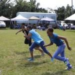 Devils Hole Fun Day Bermuda 2014 (8)
