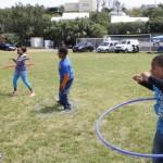 Devils Hole Fun Day Bermuda 2014 (9)
