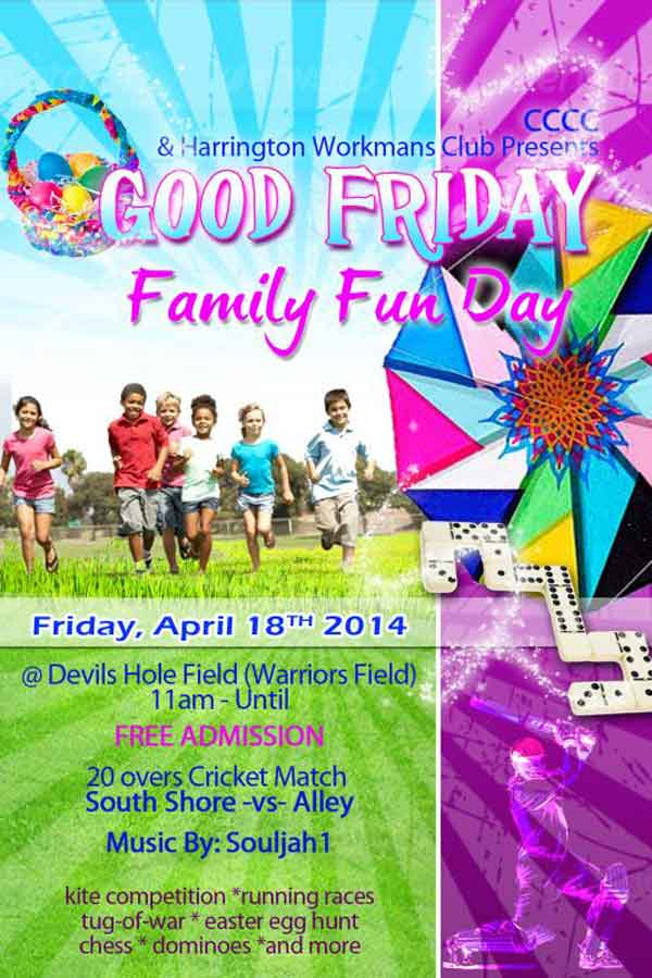 Good-Friday-Family-Fun-Day