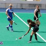 Hockey Bermuda, March 30 2014-11