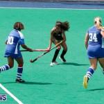 Hockey Bermuda, March 30 2014-12