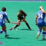 Hockey Bermuda, March 30 2014-13