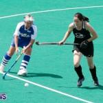Hockey Bermuda, March 30 2014-14