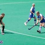 Hockey Bermuda, March 30 2014-15