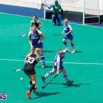 Hockey Bermuda, March 30 2014-2