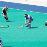 Hockey Bermuda, March 30 2014-3