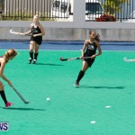 Hockey Bermuda, March 30 2014-5