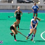 Hockey Bermuda, March 30 2014-6