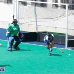 Hockey Bermuda, March 30 2014-7