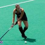 Hockey Bermuda, March 30 2014-8