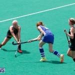 Hockey Bermuda, March 30 2014-9