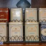 My Sereni-Tea Bermuda, April 12 2014-31