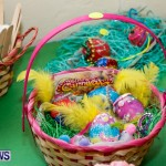 Northlands Primary School Easter Egg Drop Kites Eggs Competition Bermuda, April 17 2014-16