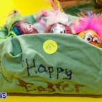 Northlands Primary School Easter Egg Drop Kites Eggs Competition Bermuda, April 17 2014-26