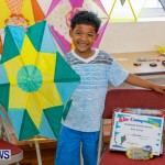 Northlands Primary School Easter Egg Drop Kites Eggs Competition Bermuda, April 17 2014-41