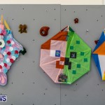 Northlands Primary School Easter Egg Drop Kites Eggs Competition Bermuda, April 17 2014-44