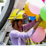 Northlands Primary School Easter Egg Drop Kites Eggs Competition Bermuda, April 17 2014-72