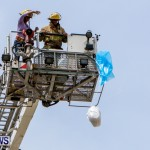 Northlands Primary School Easter Egg Drop Kites Eggs Competition Bermuda, April 17 2014-76