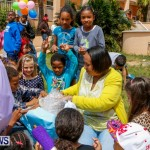 Northlands Primary School Easter Egg Drop Kites Eggs Competition Bermuda, April 17 2014-79