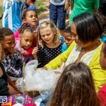 Northlands Primary School Easter Egg Drop Kites Eggs Competition Bermuda, April 17 2014-81