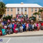 Northlands Primary School Easter Egg Drop Kites Eggs Competition Bermuda, April 17 2014-86