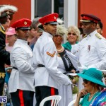 Peppercorn Ceremony Bermuda, April 22 2014-38