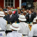 Peppercorn Ceremony Bermuda, April 22 2014-64