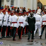Peppercorn Ceremony Bermuda, April 22 2014-92