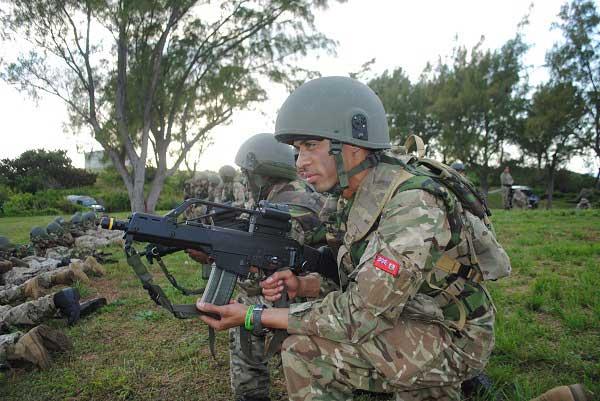 Regiment-AprilAdvance (1)