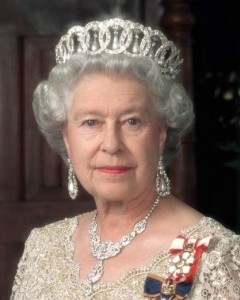 The-Queen-generic