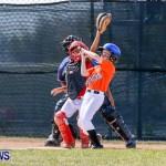 YAO Youth Baseball Bermuda, April 26 2014 (11)