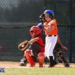YAO Youth Baseball Bermuda, April 26 2014 (12)