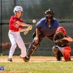 YAO Youth Baseball Bermuda, April 26 2014 (18)