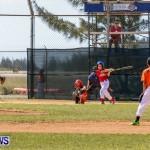YAO Youth Baseball Bermuda, April 26 2014 (20)