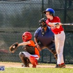 YAO Youth Baseball Bermuda, April 26 2014 (22)