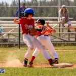 YAO Youth Baseball Bermuda, April 26 2014 (25)
