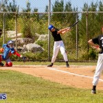 YAO Youth Baseball Bermuda, April 26 2014 (26)