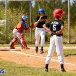YAO Youth Baseball Bermuda, April 26 2014 (27)