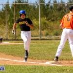 YAO Youth Baseball Bermuda, April 26 2014 (29)