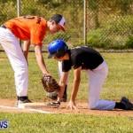 YAO Youth Baseball Bermuda, April 26 2014 (30)