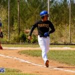 YAO Youth Baseball Bermuda, April 26 2014 (32)