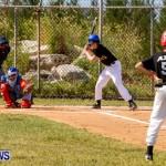 YAO Youth Baseball Bermuda, April 26 2014 (33)